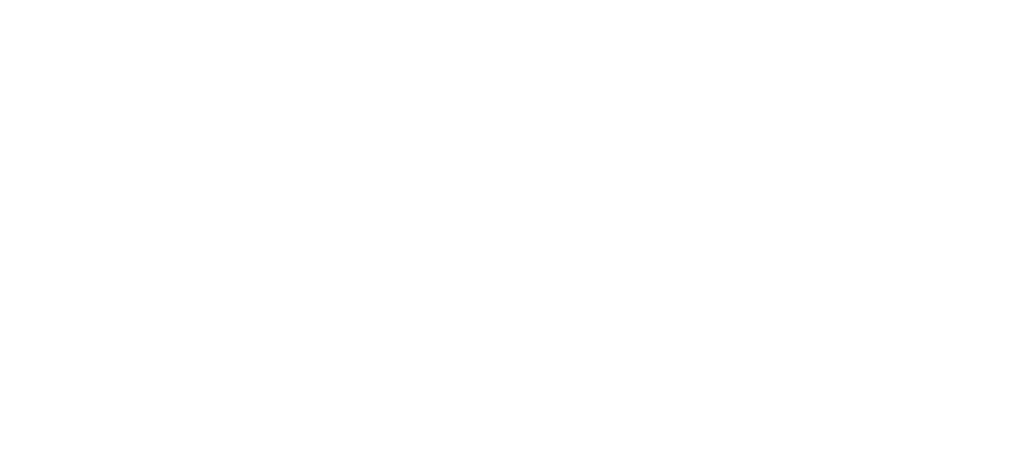 Leamington & Warwick Musical Society
