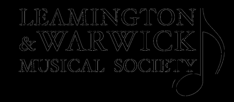Leamington & Warwick Musical Society